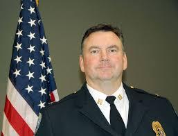 Capt. Bill Hamilton named interim police chief for Kirkland | Kirkland  Reporter
