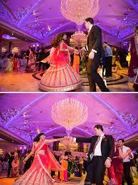rina josh hindu wedding at the