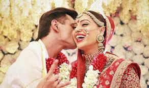 indian bridal beauty and makeup tips