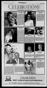 Arizona Daily Star from Tucson, Arizona on June 1, 2004 · Page 30