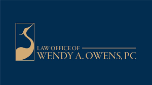 Law Office of Wendy Owens - Home | Facebook