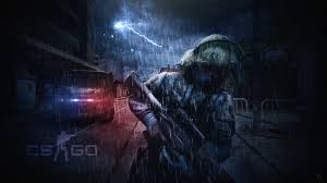 224 counter strike hd wallpapers