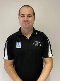 Loyal clubman calls on allies to bolster team's hopes   Gatton Star