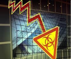 Breaking news! O superputere a intrat oficial în criză economică ...