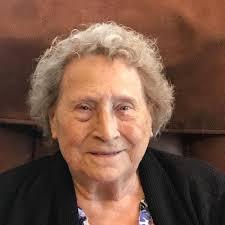 Elaine Johnson | Obituaries | pantagraph.com