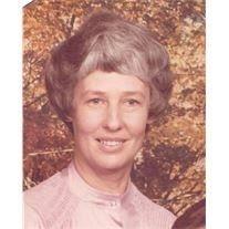 Shelby Johnson Obituary - Franklin, OH