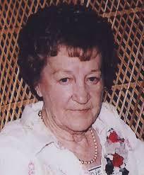 Addie Young Obituary - Gonzales, LA