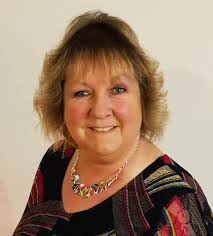 Wendy Parker, Author at Breakaway Realty