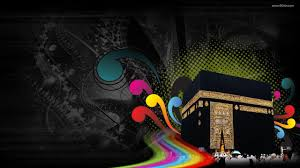 احدث خلفيات اسلامية رائعة 2020 للكمبيوتر صور دينيه روعه