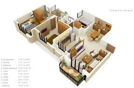 house plans under 1500 square