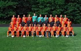 FC Shakhtar first team | FC Shakhtar Donetsk official site