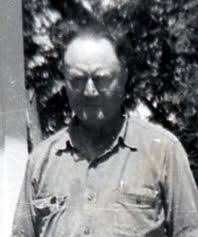 "James Franklin ""Frank"" Powell (1896-1972) - Find A Grave Memorial"