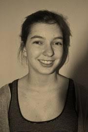 Adriana Keller - mitarbeit-im-haushalts Webseite!