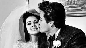 Priscilla Presley On Elvis' Fans: 'I Was Hated for Marrying Him' | Country  Rebel