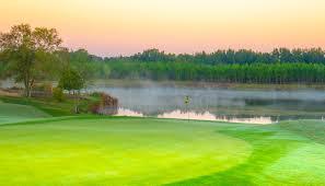 stone creek golf club wedding venue