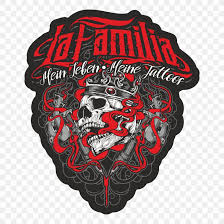 Advertising La Familia Michoacana Tattoo Sticker Wall Decal Png 1301x1301px Advertising Alcohol Alcoholics Anonymous Alcoholism Collecting