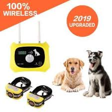 27 Best Electronic Dog Fences Reviews Updated 2020 Dog Product Picker