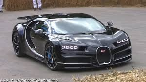 bugatti chiron wallpapers vehicles hq