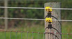 70 Field Fence Ideas Fence Field Fence Fence Design