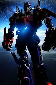 45 transformers live wallpaper on