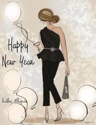 happy new year quotes happy new year quo flickr