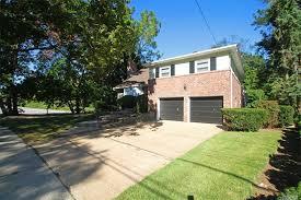 813 Myrna Dr, West Hempstead, NY 11552 - MLS 3165752 - Coldwell Banker