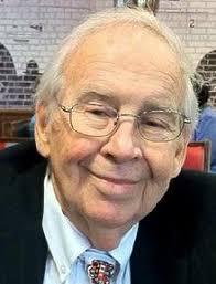 David Murphy 1928 - 2015 - Obituary