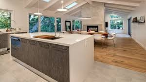 kitchen cabinets in fort myers fl