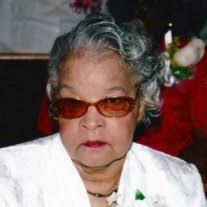 Mrs. Alice Alma Johnson Minor Obituary - Visitation & Funeral ...