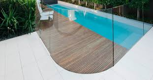 staying ahead with curved glass