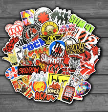 Top 9 Most Popular Punk Vinyl Decal Sticker Car Brands And Get Free Shipping Nawbdaul 84