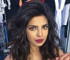 makeup secrets for indian skin tone