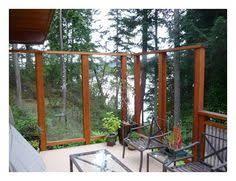20 Outdoor Windbreaks Ideas Backyard Outdoor Windbreaks