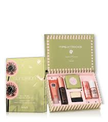 dandelion wishes kit benefit cosmetics