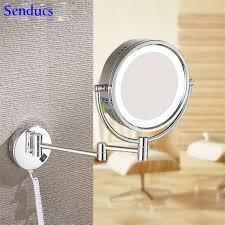 bathroom mirror of 3x 5x 7x 10x