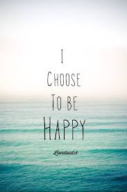 quotes about happiness happy superpower bringing