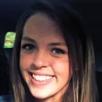 Abigail Hoffman - Hospitality Coach - Chick-fil-A-Franchise   LinkedIn