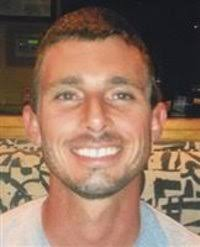 Obituary of Aaron James Morris | Funeral Homes & Cremation Services...