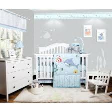 nursery crib bedding sets babyimages me