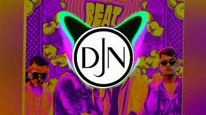DJNANDO Feat Jerri Smith - Beat Envolvente (Remix ) - YouTube