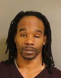 Terrence Johnson - Sex Offender in Incarcerated, NY - NY36451