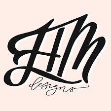 Hillary Mitchell Designs - Home | Facebook