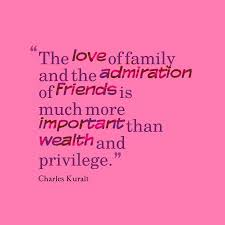 friends family love quotes love quotes collection in hd
