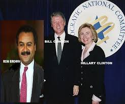 Bill Warner Investigations Sarasota: Hillary Clinton: 'I See Dead People  What Difference Does it Make' From Whitewater to Benghazi, Hell No For  Hillary in 2016.