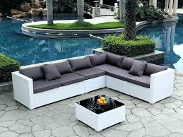 patio furniture ankarafayansustasi co