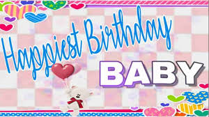 r tic happy birthday to girlfriend wishes quotes images