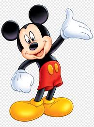 coloring book ~ Extraordinary Minnie Mouse Coloring Book Image Inspirations  Png Transparent Head Mickey Drawing Page Mammal Child Extraordinary Minnie  Mouse Coloring Book Image Inspirations. Minnie Mouse Coloring Pages. Minnie  Mouse Coloring