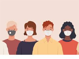 Coronavirus, cos'è una pandemia