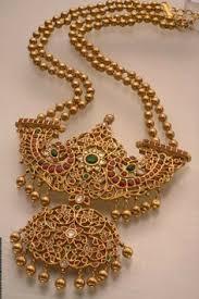 lalitha jewellery bangalore reviews