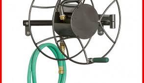 garden hose mart part 28